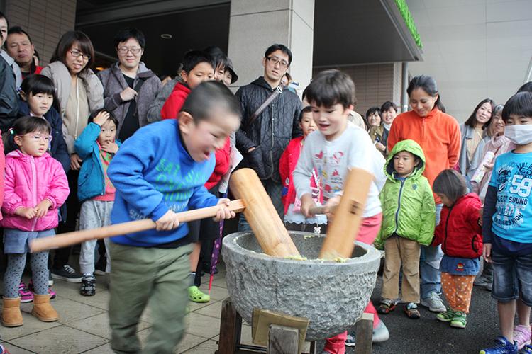 霧島・食の文化祭